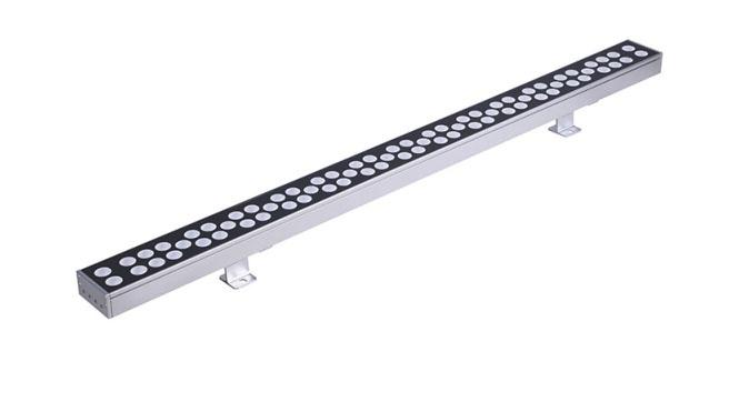 LED洗墙灯HP-010044KSD-0047