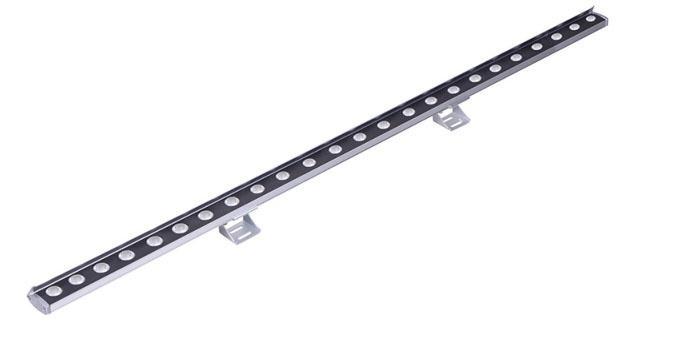 LED大功率洗墙灯HP-010044KSD-0051