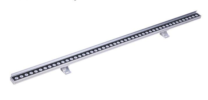 LED线条灯 HP-010044KSD-0059