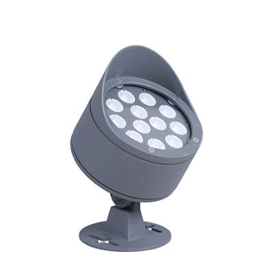 户外景观亮化照明 LED线条灯 HP-010044KSD-007