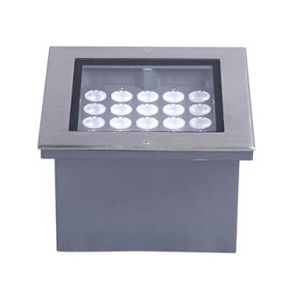 LED地埋灯 HP-010044KSD-0137