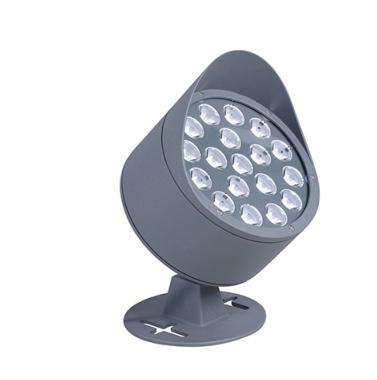 LED光束灯 HP-010044KSD-0149