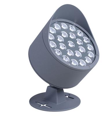 LED光束灯 HP-010044KSD-0151