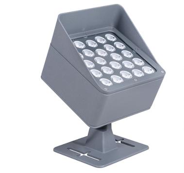 LED光束灯 HP-010044KSD-0155
