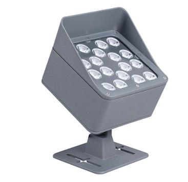 LED光束灯 HP-010044KSD-0153