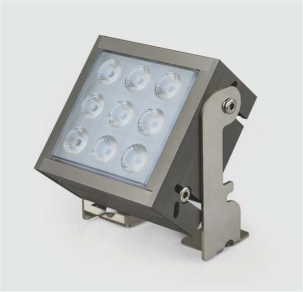 LED射灯 HP-010216JT-004