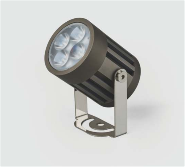 LED射灯 HP-010216JT-008