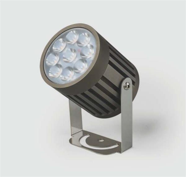 LED射灯 HP-010216JT-0010