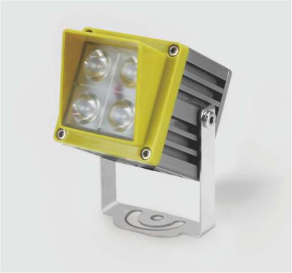 LED射灯 HP-010216JT-0012