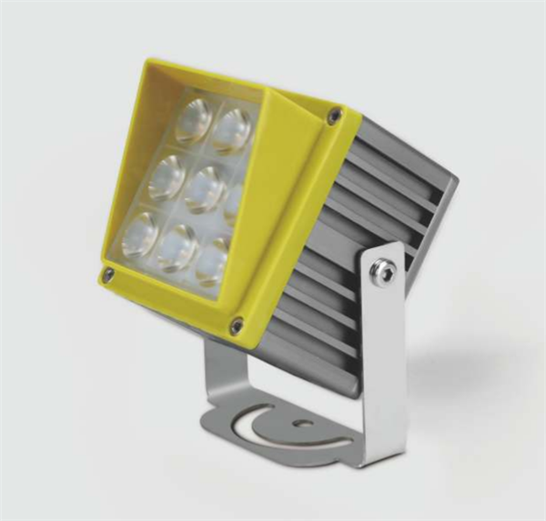 LED射灯 HP-010216JT-0014