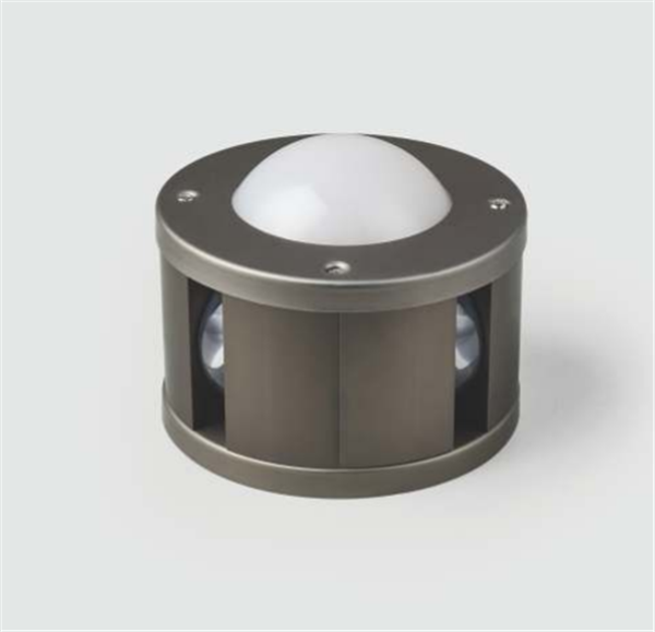 LED十字星光灯 HP-010216JT-018