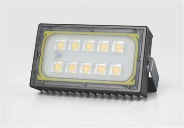 LED泛光灯 HP-010216JT-026