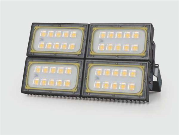 LED泛光灯 HP-010216JT-030