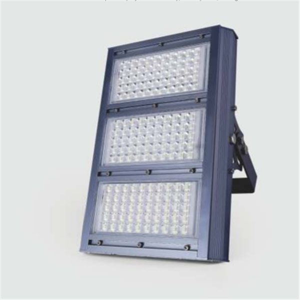 LED高杆灯 HP-010216JT-074