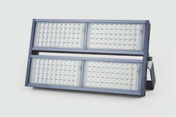 LED投光灯 HP-010216JT-066