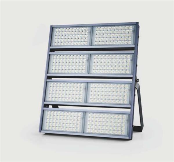 LED投光灯 HP-010216JT-067