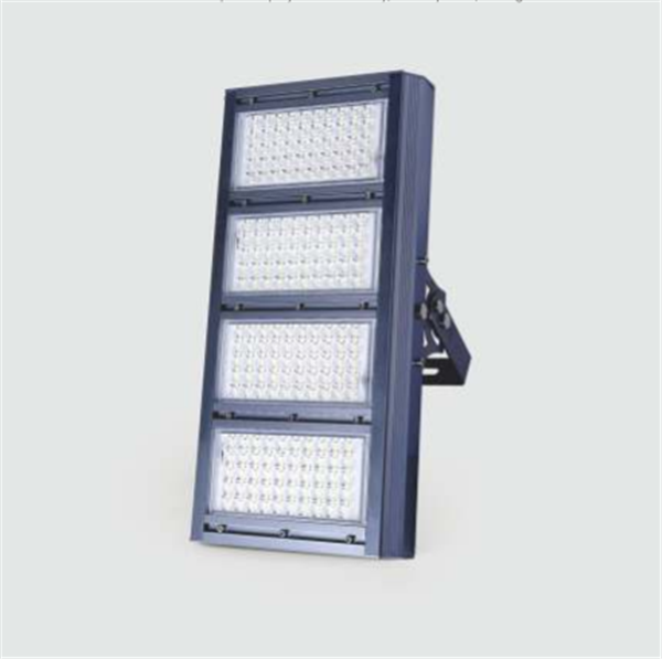 LED高杆灯 HP-010216JT-075