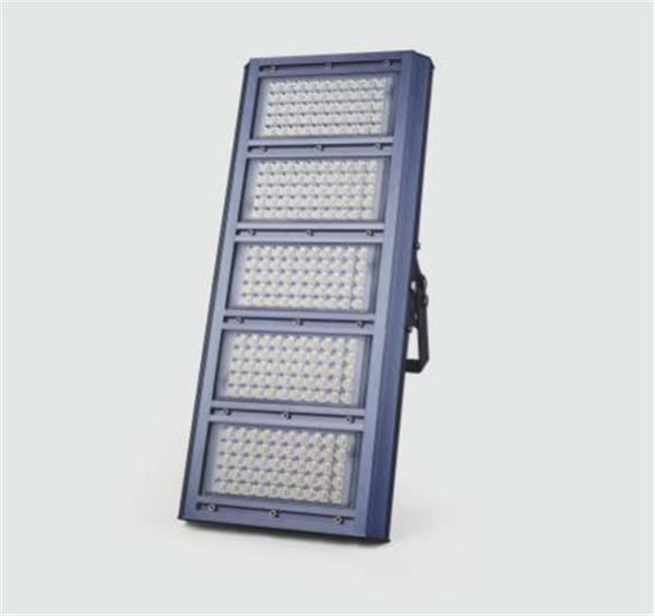 LED高杆灯 HP-010216JT-076